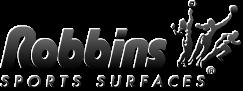 RobbinsFloor_logo