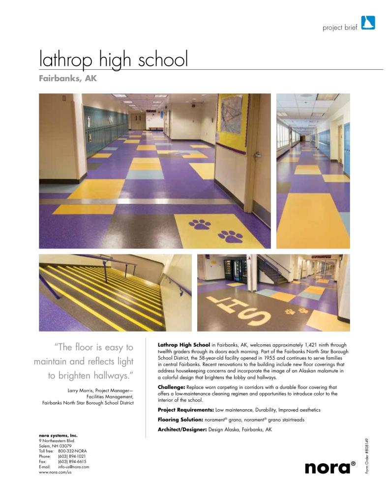 """Lathrop High School-AK.pdf"""""""